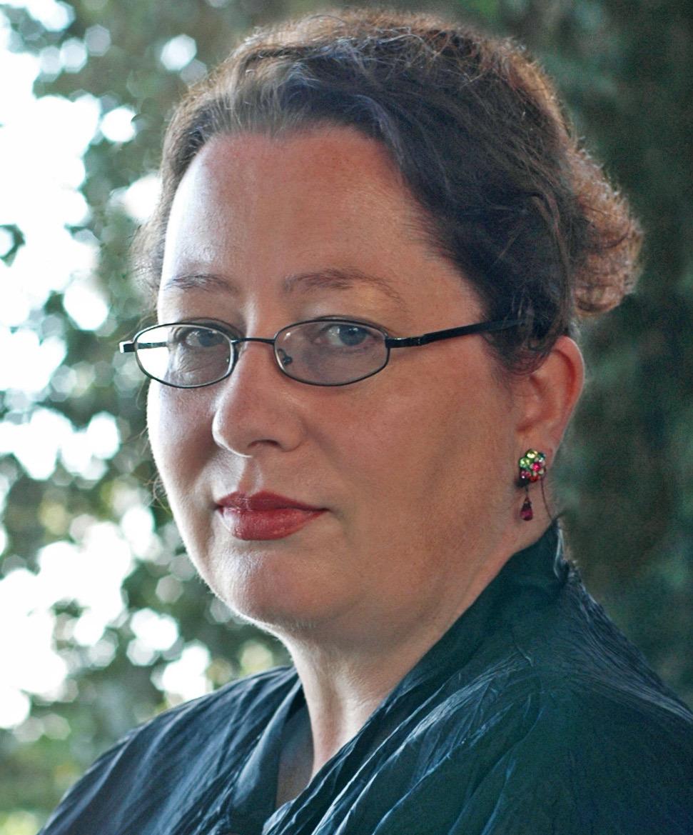 Noëlle Janaczewska