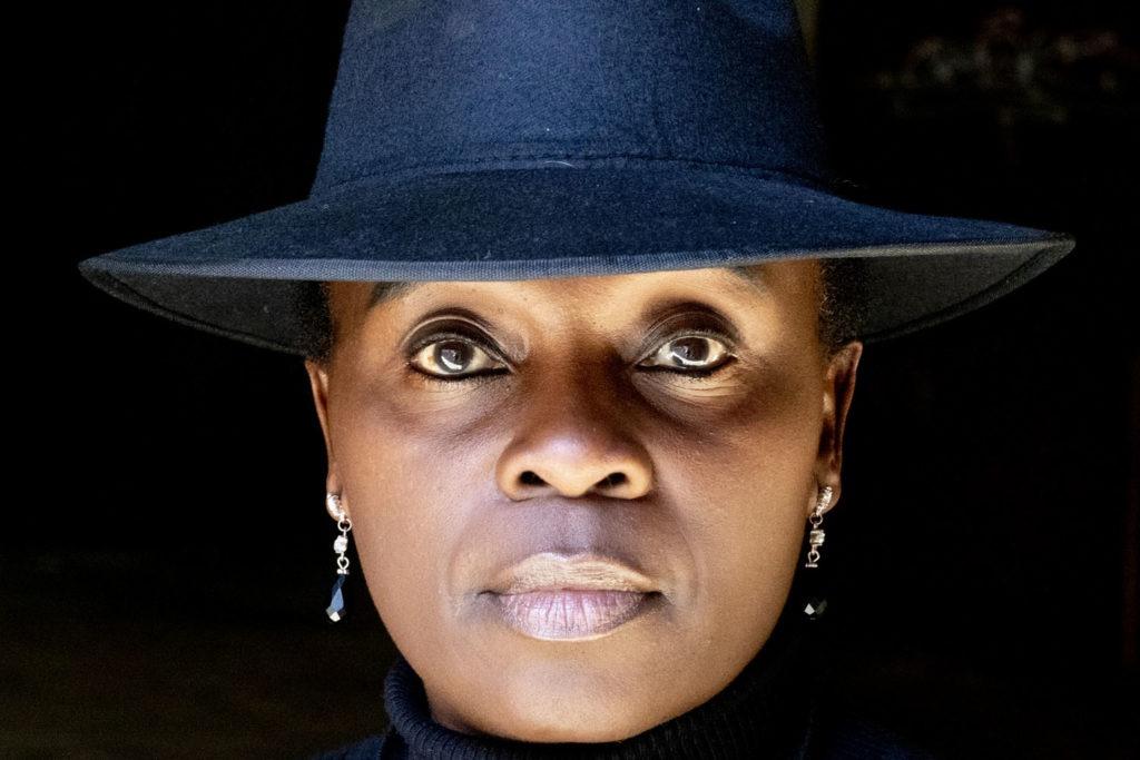"Jennifer Nansubuga Makumbi's new novel is a ""mesmerizing feminist epic"""
