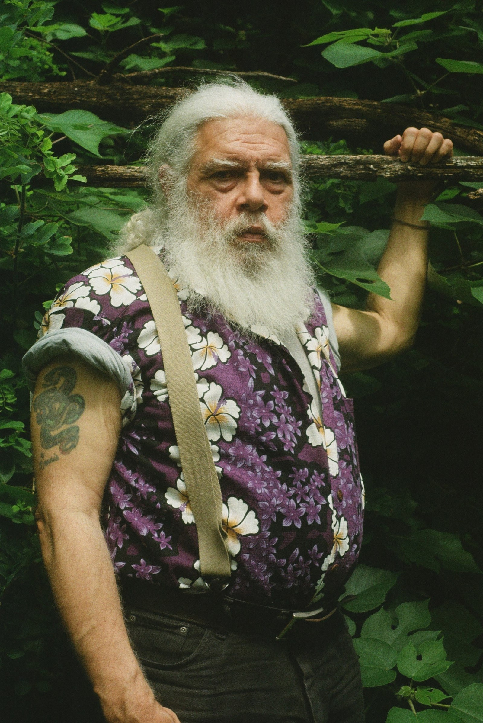 Samuel R. Delany to Deliver the 2020 Windham-Campbell Lecture